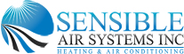 Sensible Air Systems Inc.