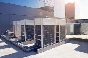 Signs it's Time to Consider Commercial HVAC Replacement